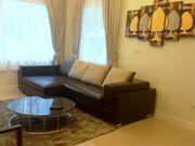 Nice set of modern furnitures of highest standard