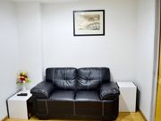 fully equipped apartment in Kathu