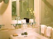 PHU1408 Spectacular 2 Bedroom 2 Bath Corner Lock Off
