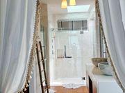 Master bathroom , 3rd fl
