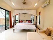 3 bedroom villa in Rawai