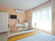 Room nr 204