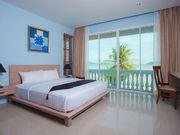 Room nr 202