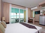 Room nr 201