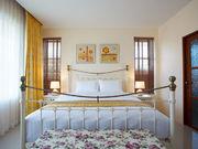 Room nr 203