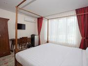 Room nr 103