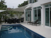 swimming pool 9*3.5