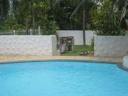 Comun pool and comun karden