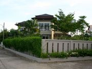 Private Pool Villa For Rent In Chalong