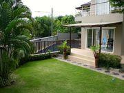 Pool Villa In Chalong