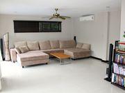 Villa rentals in Phuket