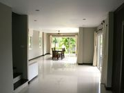 Private Villa with pool In Chalong