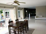 Pool Villa rentals in Phuket
