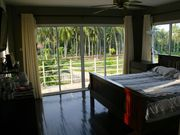 Villa with BBQ area in Phuket