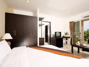 Premium Studio Room