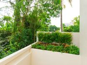 1 bedroom apartment in a quiet area of Rawai
