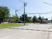 house to rent Phuket