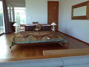 furnished villa Phuket