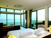 Andaman se view