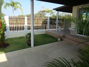 rent a house with garden on Phuket