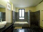 3 bedrooms pool Villa in Rawai