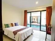 3 bedrooms in Rawai