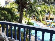 2204 balcony