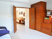 2204 wardrobe in bedroom
