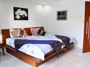 2204 bedroom