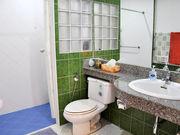 2204 bathroom