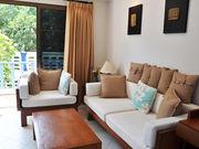 2204 sofa and armchair
