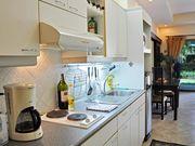 4106 kitchen