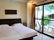 4106 second bedroom
