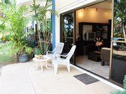 4106 terrace
