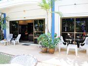 4106 pool side terraces