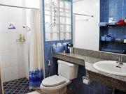 4106 bathroom