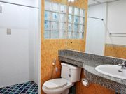 2302 bathroom