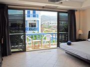 2302  bedroom