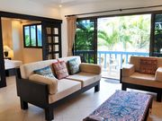 4206 living room