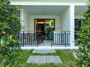 apartment in Rawai