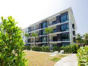 condominium close to Rawai beach