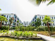 condo Phuket