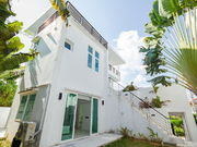 3 bedroom home Rawai