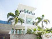 pool villa in Rawai Phuket
