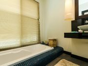 bedroom with pool nai10772 ideal 3 bedrooms pool villa for of friends 10772