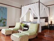Master Bedroom. 1