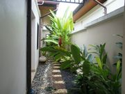 3 Bedroom Pool Villa in Phuket