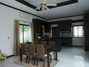 3 Bedroom fully equipped Villa in Bangtao
