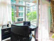 condo in Patong