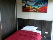 2 beds appartment Phuket